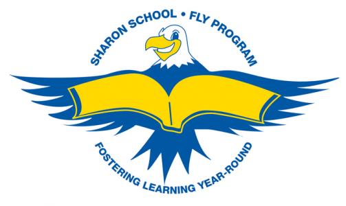 Sharon FLY Program