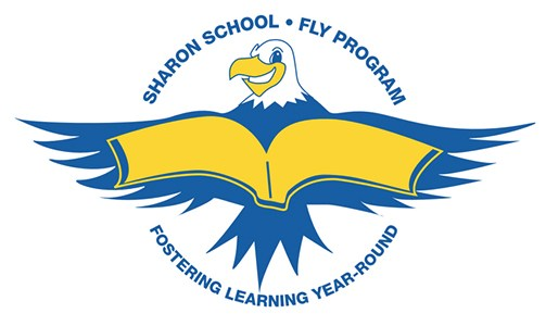 Sharon School FLY Program - FLY Fostering Learning Year-round